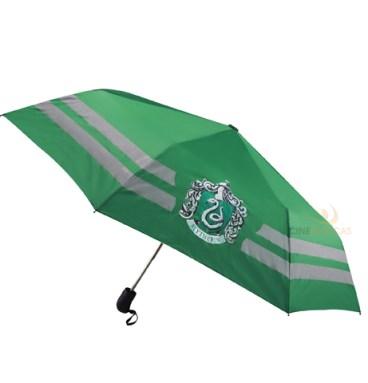 Parapluie - Serpentard