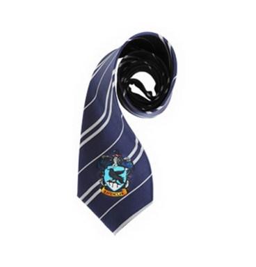 Cravate - Serdaigle -