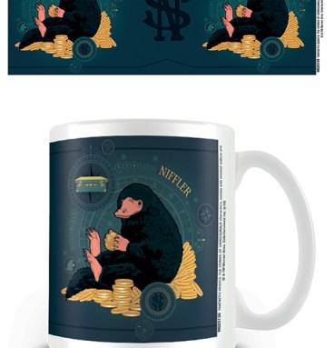 Mug Niffleur