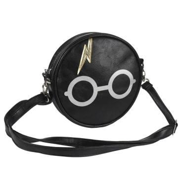 sac Bandoulière Lunette De Harry