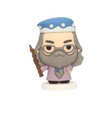 Figurine pokis mini Dumbledore