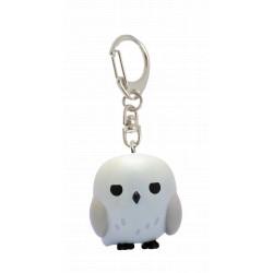Porte clé Hedwige Chibi