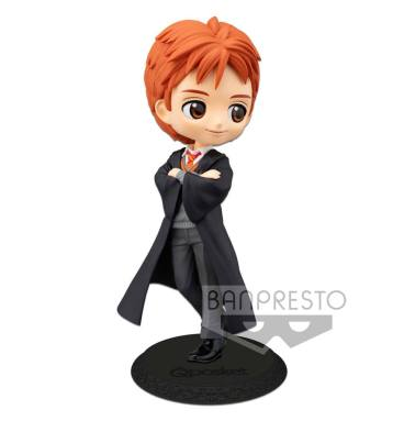 Figurine Plastoy Fred
