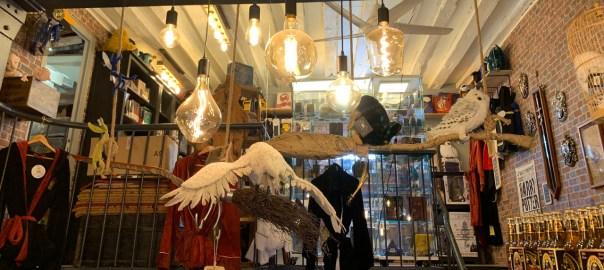 boutique-harry-potter-rennes-horaires