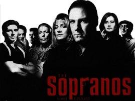 7428-3-the_sopranos_-_8