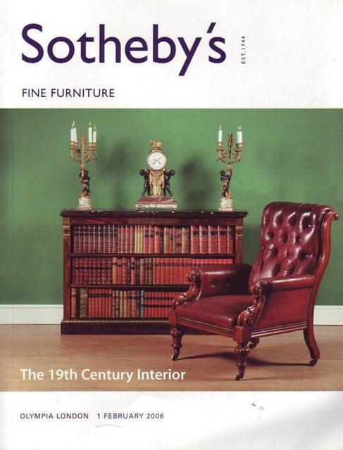 Fine Home Furnishings Catalogs