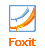 Foxit Reader-1