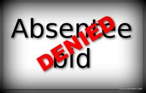bid_denied