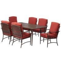 MESA, AZ Outdoor Patio Furniture and More Auction ...