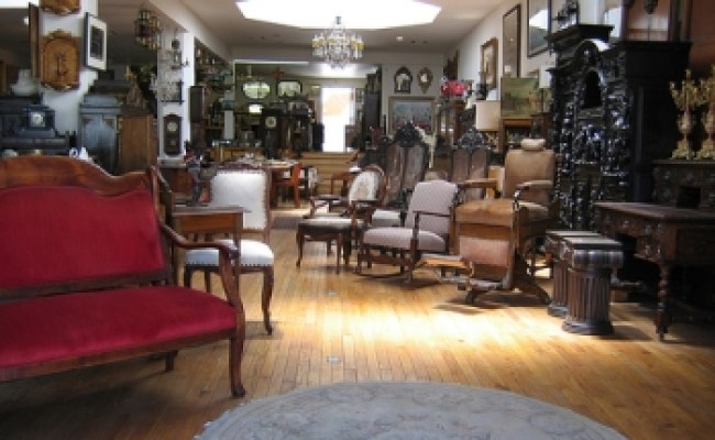 Los Angeles Ca Onsite High End Import Furniture And Decor