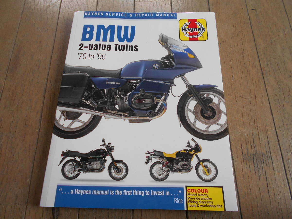 hight resolution of bmw r65 motorcycle wiring diagram
