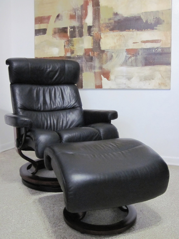 Buy Used Ekornes For Sale Page 2