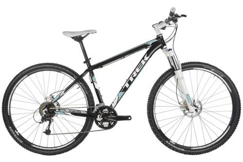 Trek Mamba 29er Womens WSD Mountain Bike 17.5in MEDIUM