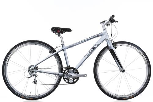 2009 Trek 7.5FX Hybrid Road Bike 15