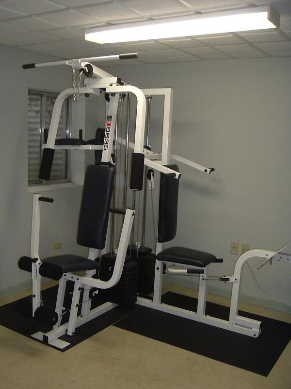 weider home gym 9635 instructions gymtutor co rh gymtutor co Weider Home Gym Exercises Poster Weider 8530 Home Gym System