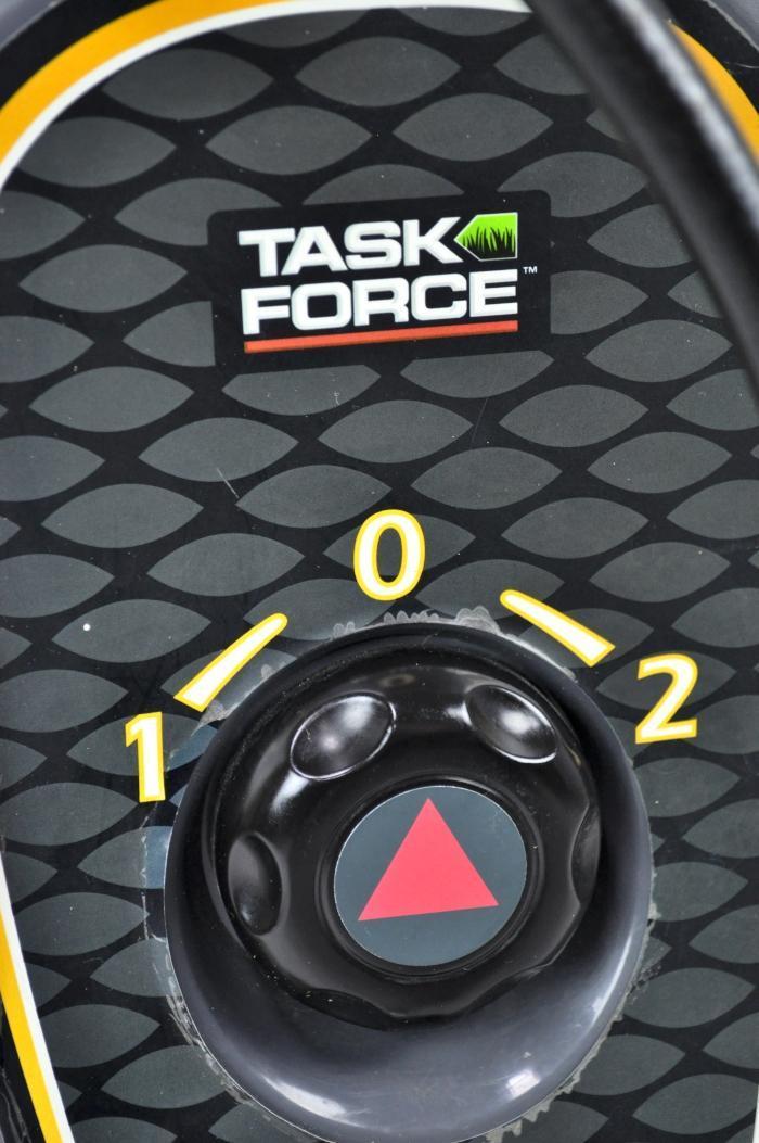 Task Force TF2000 Electric Pressure Washer 2000psi Wash Machine Portable  eBay