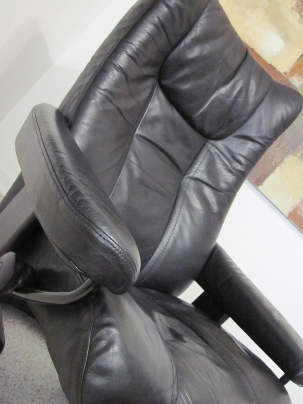 Used Furniture Sell Near Me