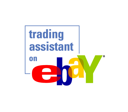 eBay Trading Assistant Melbourne Auction Valet