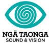 Nga-Taonga-logo-colour-web