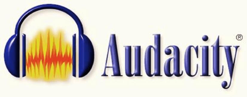 audacity free download mac
