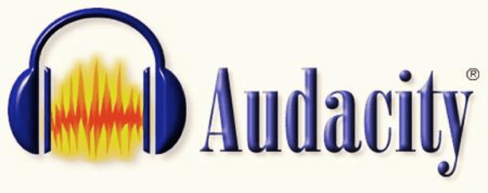 Audacity for Mac Review - Audacity Download free software for windows 10