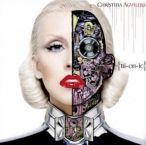 xtina bionic