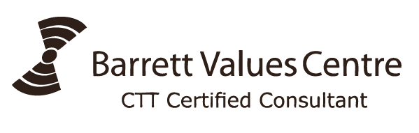 Barrett Values Centre