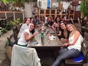 Asociación de Coaching de Canarias
