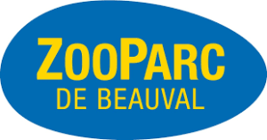 zoo parc beauval logo