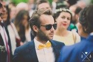 photographe-nantes-mariage-nantes-photographe-de-mariage-aude-arnaud-photography-photos-de-mariage23