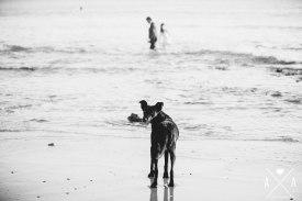aude-arnaud-photography-19