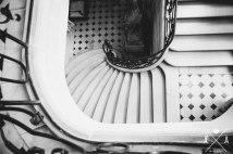 aude-arnaud-photography-41