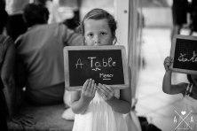 aude-arnaud-photography2