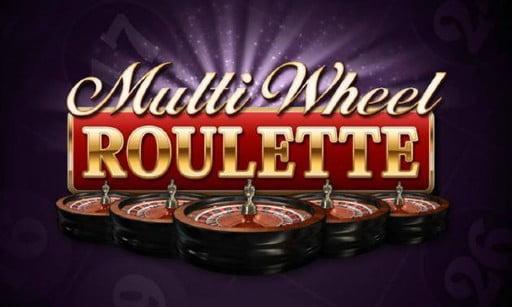 オンラインカジノで使えるルーレットの攻略法と心構え