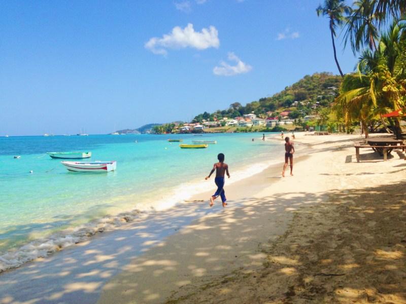 Grenada4