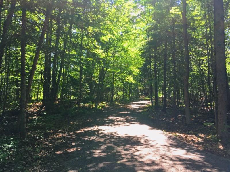 Ottawa Greenbelt