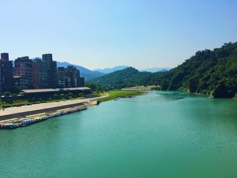 Lac Bitan
