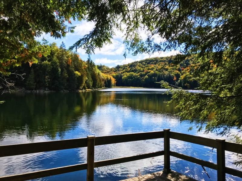 Lac Amik