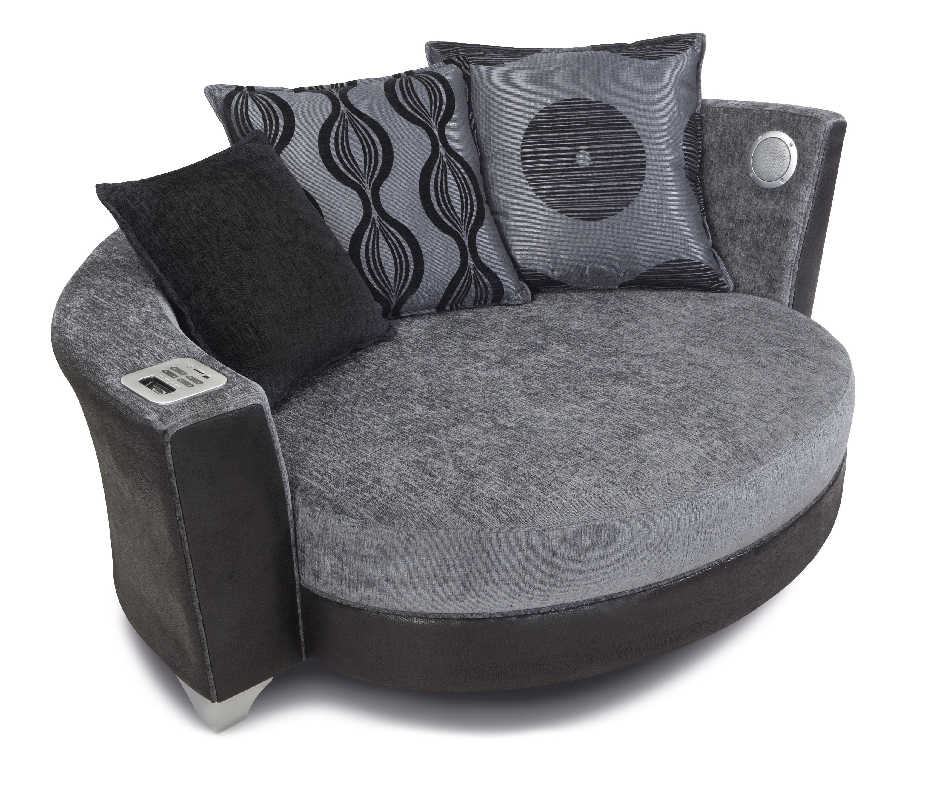 chair with speakers folding japan speaker chairs welcome to audeosym