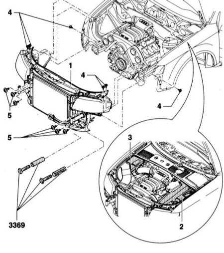Fasco B45227 Blower Wiring Diagram