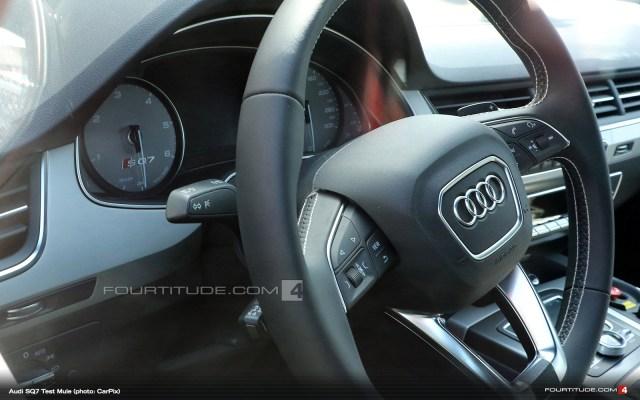 Audi-SQ7-test-mule-290
