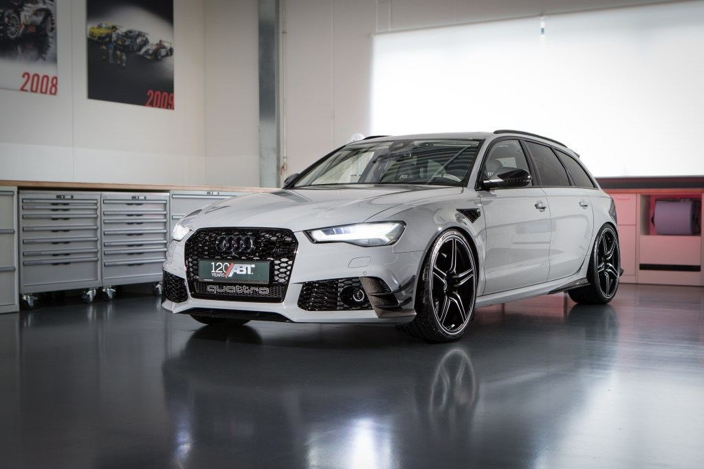 ABT_RS6_1of12_001