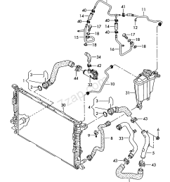 audi a4 cooling system diagram extended wiring diagram 2003 audi a4 1 8t cooling system diagram audi a4 cooling system diagram [ 1748 x 2070 Pixel ]