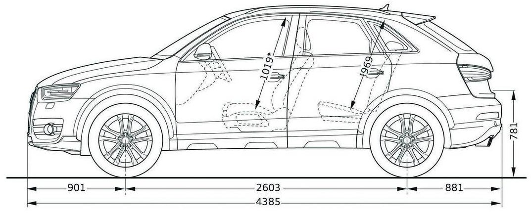 2012 Audi A3 Engine. Audi. Wiring Diagram Images