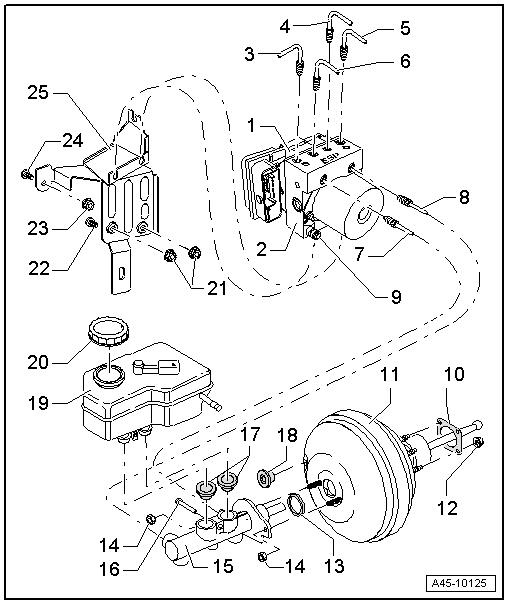 Httpsewiringdiagram Herokuapp Compostaudi Navigaton Manual