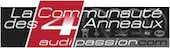 Forums Audipassion