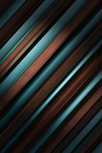 iphone4-Wood-Stripes