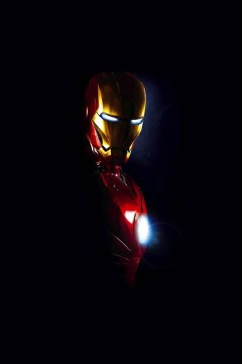 Best-Iron-Man3-Dark-Face-960x640