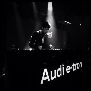 audi_e_tron_1