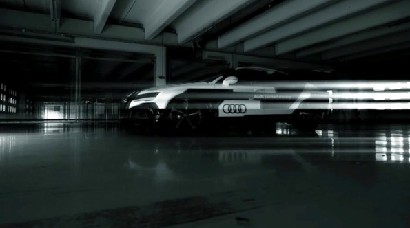 rs7piloted_1